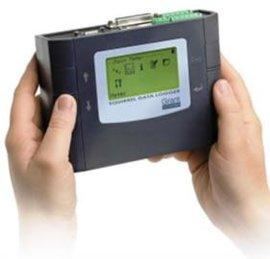 Grant SQ 2010 8通道通用数据记录仪