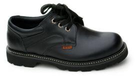 电工鞋(MATE002)