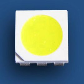 5050 正白 暖白 中性白 金黄光 冷白 灯珠 贴片