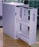 特殊化学品保管柜