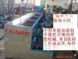供應制繩機,紙繩機,硬度繩機,手挽繩機,提貸繩機,包皮繩機,多條繩