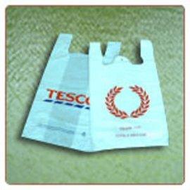 PE塑料袋-5