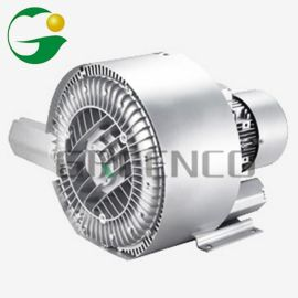 双段高压风机2RB720N-7HH47增氧泵