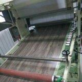 SPC地板生產線