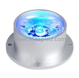 大功率LED点光源