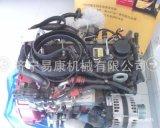 康明斯ISF2.8s4129T 轻卡发动机