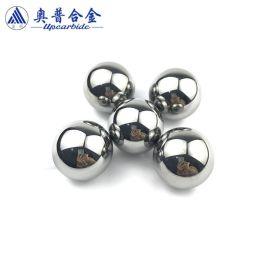 YG8 Φ16 硬质合金钨钢球 专用冲孔钢球 滚珠