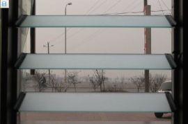 百叶窗玻璃-01