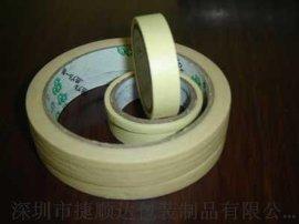 小纸管芯 美纹胶纸 皱纹胶带
