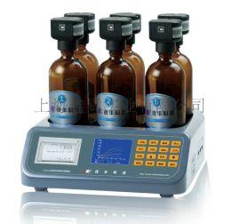 BOD测定仪LH-BOD601