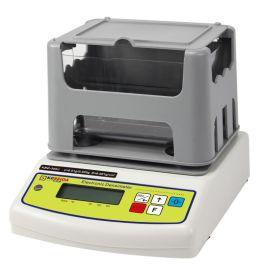 塑料密度计, PVC料粒比重测试仪, 粉末冶金比重计