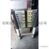 石家庄金淼电力生产各种型号铝合金梯子