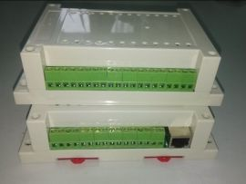 供應北京數據採集模組 DND1600