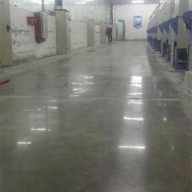 豫和牌水泥本色金刚砂耐磨地坪材料生产厂家