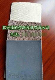 硅胶耐高温包辊带