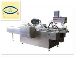 久骥供应全自动热熔胶封盒机JJ-QZD100型