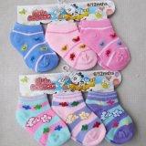 纯棉宝宝袜  童袜  婴儿袜