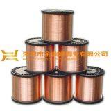 廠家直銷銅線|江西銅線|黃銅線