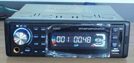 客安达CHP-8638车载硬盘播放器