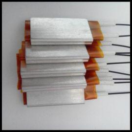 PTC陶瓷電熱器 醫療器械電熱片 品質保證 東莞力飛