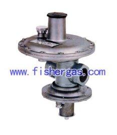 欧州原装进口lTRON调压器RBE2611减压阀/RBE3611调压阀