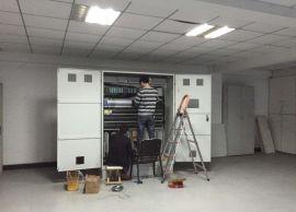 成都泵站自动化控制系统,成都泵站自动化PLC控制柜,成都泵站配电柜,成都泵站配电箱,成都泵站电控柜设计成套生产厂家