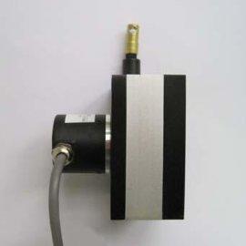 PCD-SN90拉线位移传感器(0-6000mm)