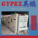 北京英鵬防爆烘箱BYP-900GX-TC1