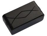汽車租賃gps 汽車金融gps,無線強磁免安裝gps超長待機 GPS北斗LBS三重定位