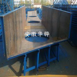 浙江金华桥梁定型钢模板平模建筑模板地铁模板厂家直销