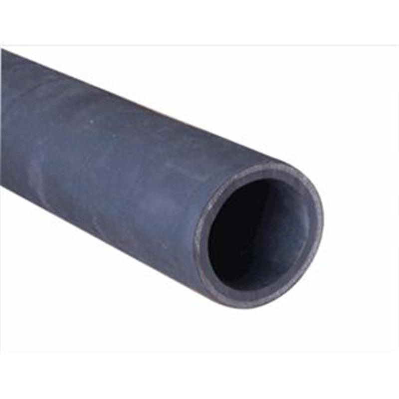 厂家生产 19耐磨喷砂管 70mm喷浆管 服务优良