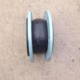 橡膠軟連接規格/橡膠軟連接廠家/橡膠軟連接型號