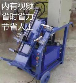 全自动液压拔丁机方木拔丁机起钉机厂家直销