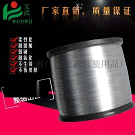 建筑 锌丝捆绑丝铅丝0.9毫米20号铁丝
