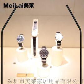 美莱led筷子灯 手表化妆品展柜灯 珠宝柜台射灯
