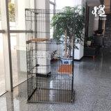 猫笼批发_宠物笼具批发_南通远扬