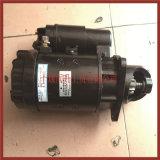 康明斯6ct8.3发动机起动机总成C3415537