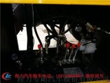 三輪高壓清洗車,三輪高壓清洗車圖片