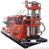 GYQ-200型岩心钻机,南探牌岩心钻机