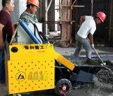 室內二次結構泵多少錢一臺|混凝土S管閥的清洗
