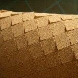 天津軟木墊、耐高溫軟木墊、玻璃防撞軟木墊