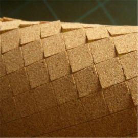 天津软木垫、耐高温软木垫、玻璃防撞软木垫