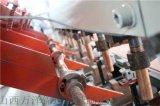 自动落料钢筋网焊机找哪家 滁州市天长市自动落料钢筋网焊机