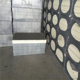 聚氨酯保温板生产厂家报价信息