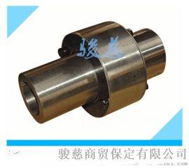 LZ/ZL 型弹性柱销齿式联轴器