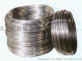 01不鏽鋼絲,雨刮器不鏽鋼絲,不鏽鋼絲