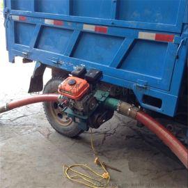 厂家推荐码头倒仓吸粮机 双管内置弹簧式抽粮机QA1