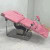 电动妇科人流手术床KDC-Y,电动妇科人流手手术床