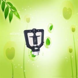 锦州市厂家批发滴灌管材-滴灌管-滴灌管件