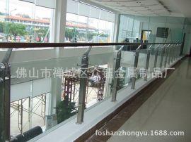 建筑不锈钢立柱 商场不锈钢板激光立柱